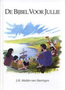 De_Bijbel_Voor_Jullie_J_H__Mulder-Van_Haeringen_99
